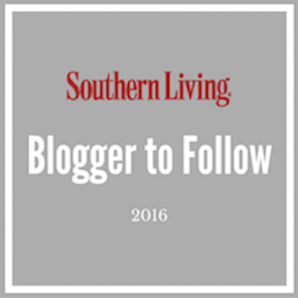 southern living, blogger to follow 2016, lifestyle blog, the kentucky gent