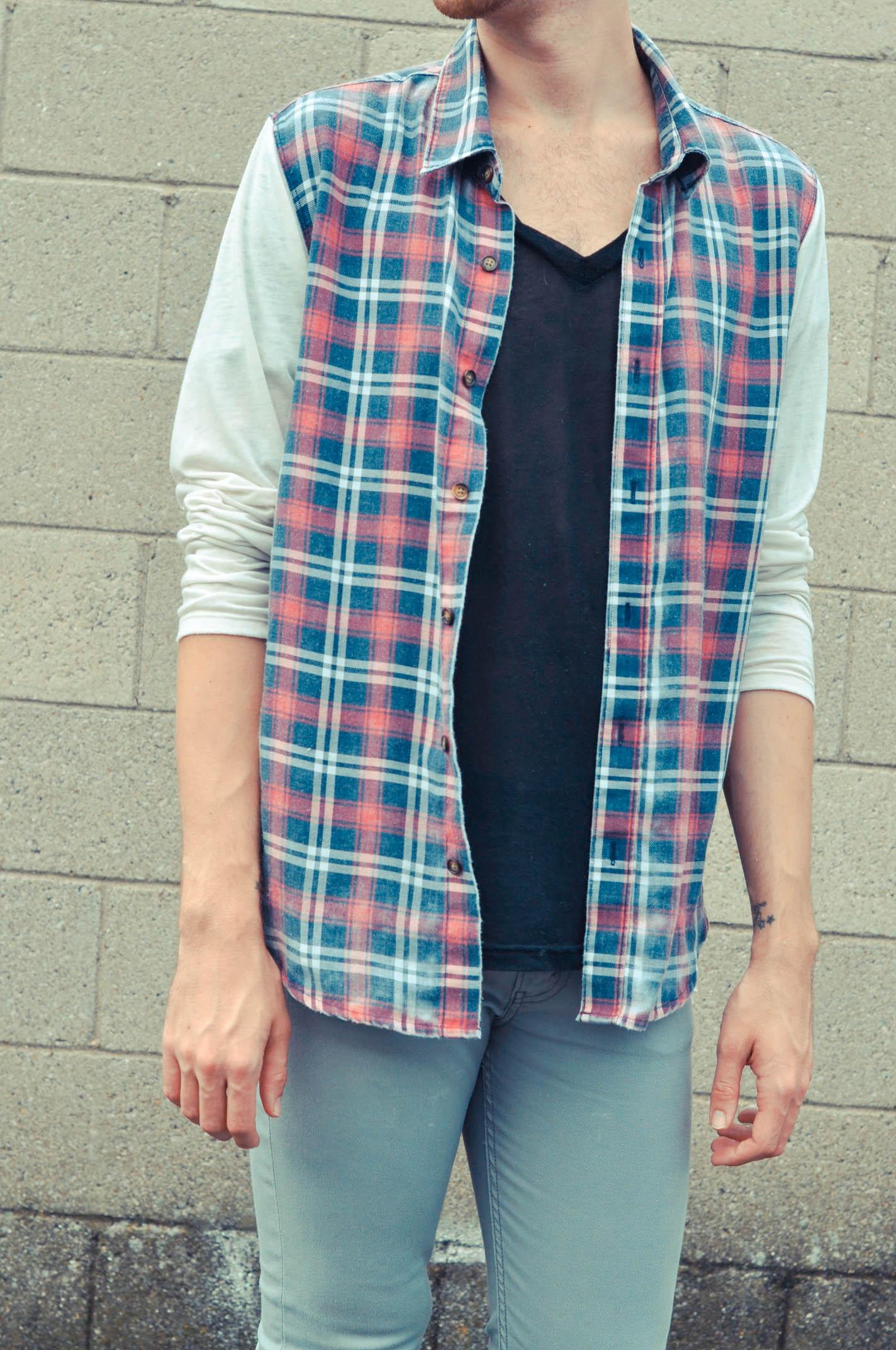 american-apparel-t-shirt-color-fast-plaid-shirt-levis-jeans