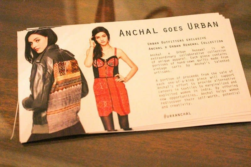 anchal-urban-renewal-urban-outfitters-fashion-show-5