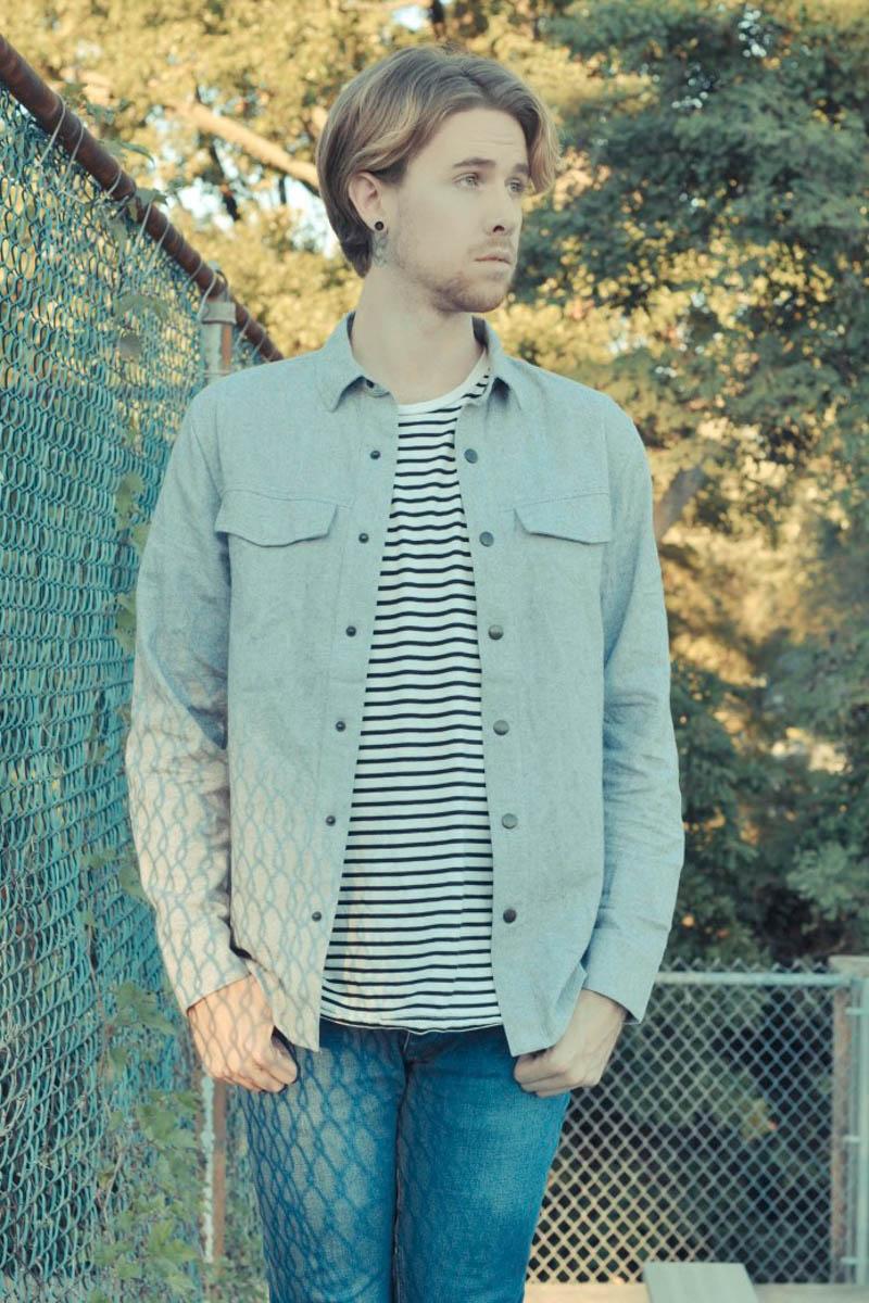 b-scott-american-apparel-shirt-t-shirt-topman-jeans
