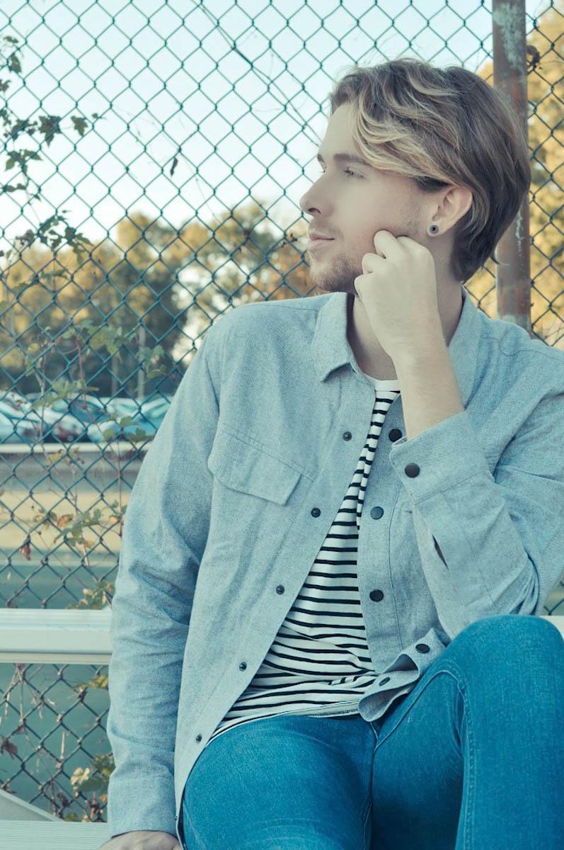 b-scott-shirt-american-apparel-striped-t-shirt-topman-jeans