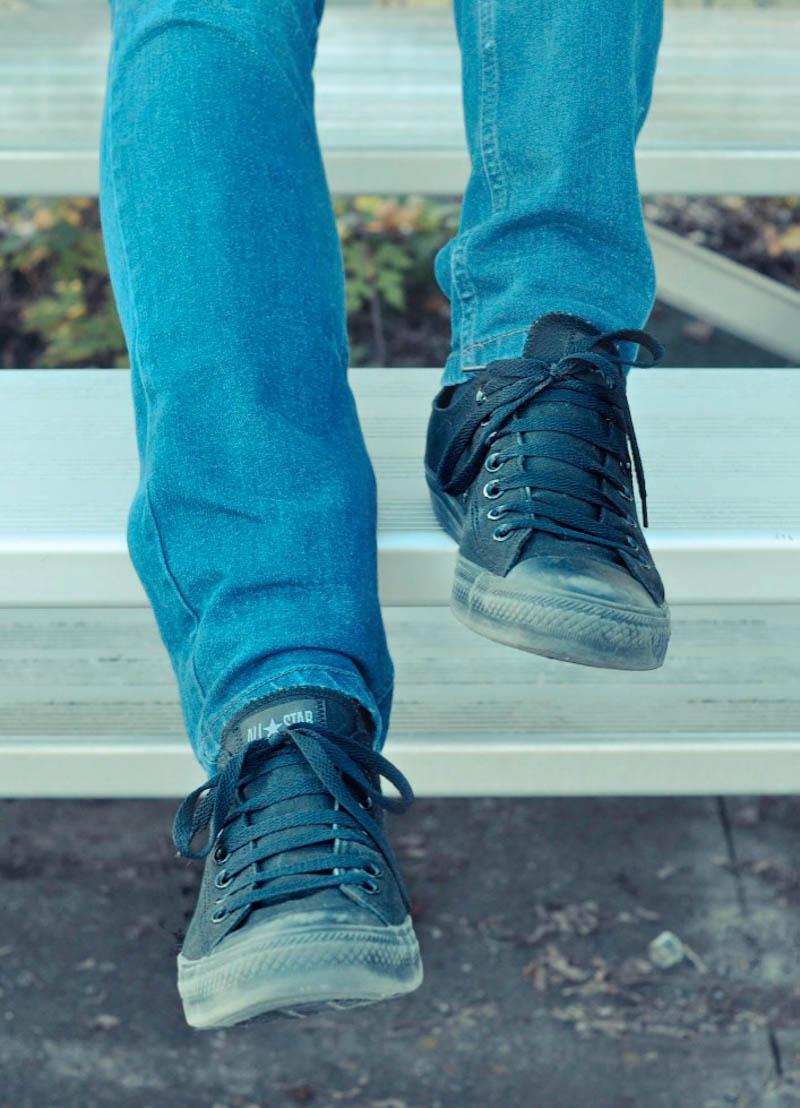 converse-chucks-topman-jeans