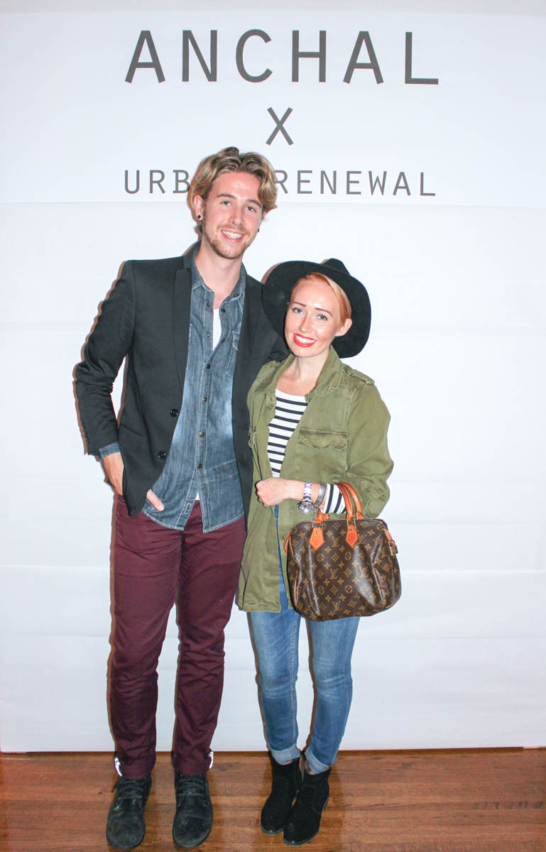 the-kentucky-gent-zara-blazer-denim-jachs-shirt-wine-levis-511-topman-boots-miley-cyrus