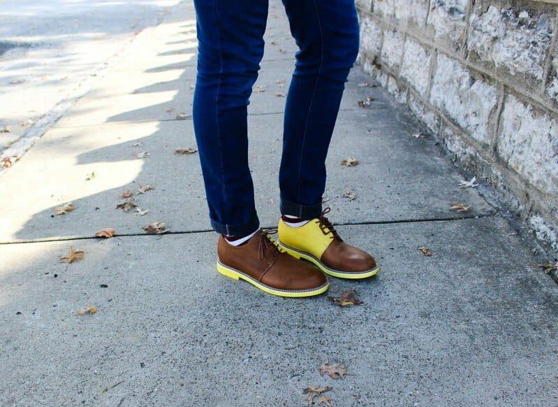 topman-camo-jeans-jd-fisk-valdez