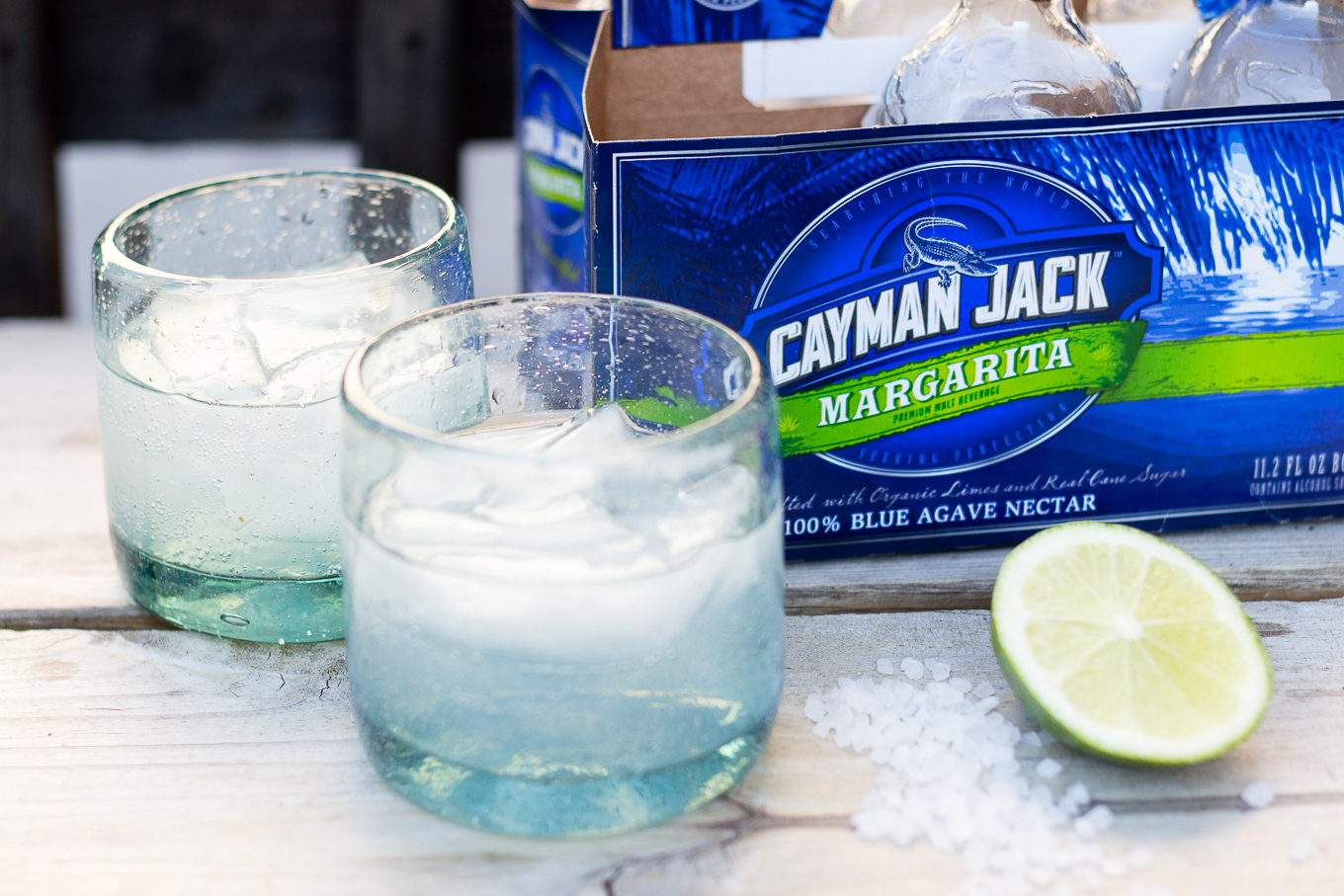 cinco de mayo, cayman jack, margarita, how to celebrate cince de mayo, how to make margaritas