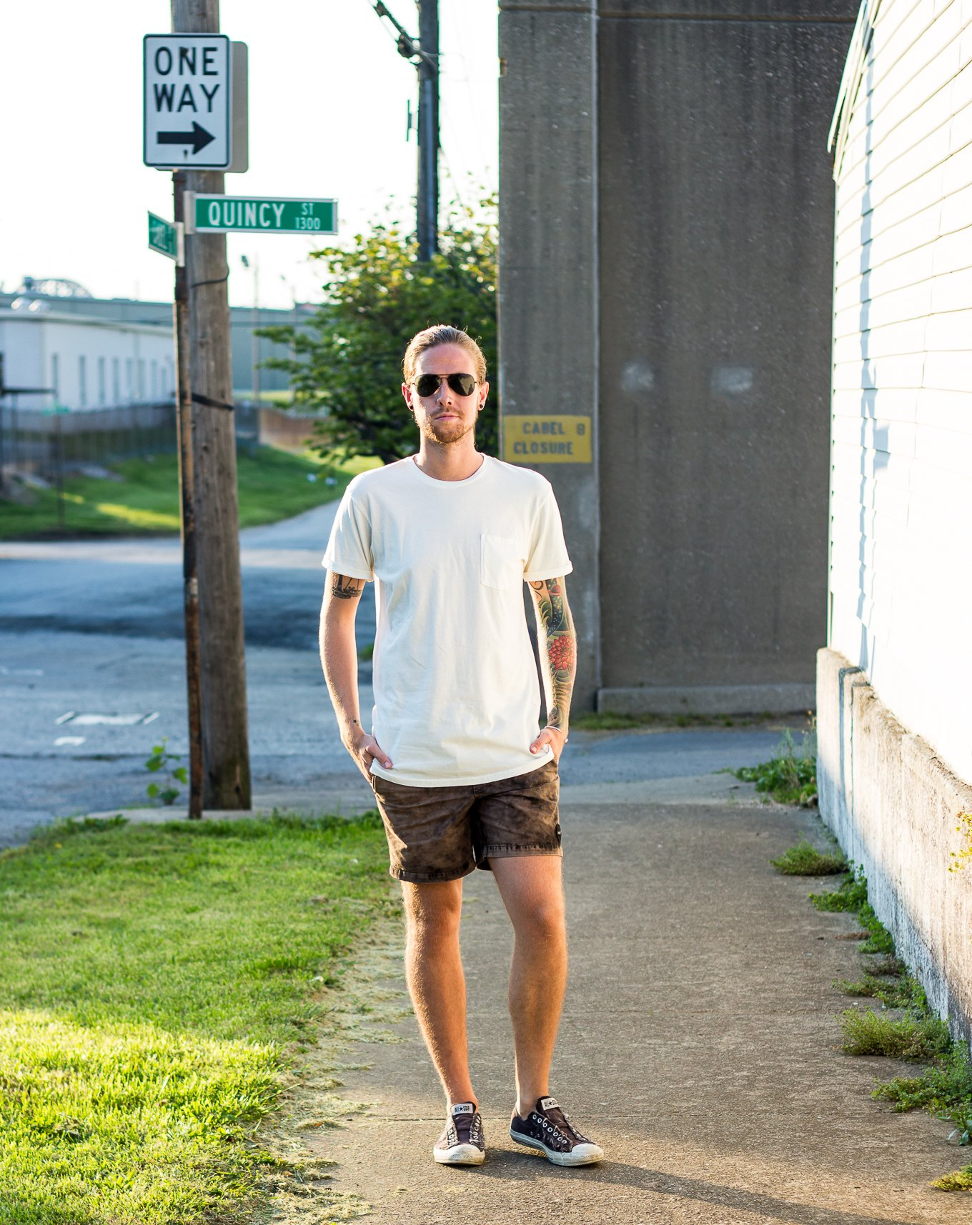 katin, white tee, how to wear white tee, mens fashion, mens blog