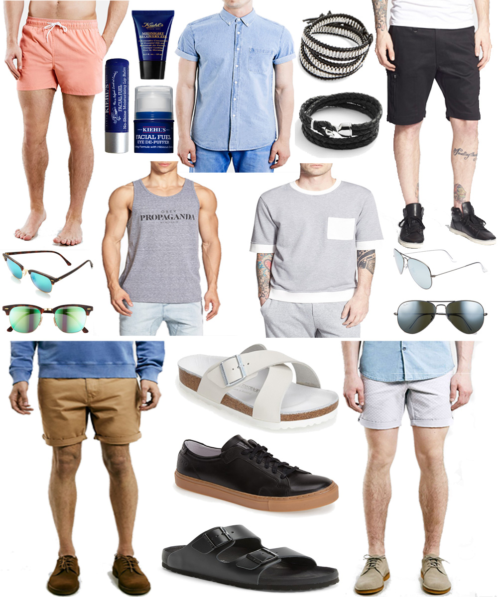 nordstrom, half yearly sale, nordstrom men, nordstrom men half yearly sale, sale
