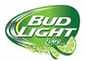 bud light, budweiser, summer, backyard bbq, summer fun