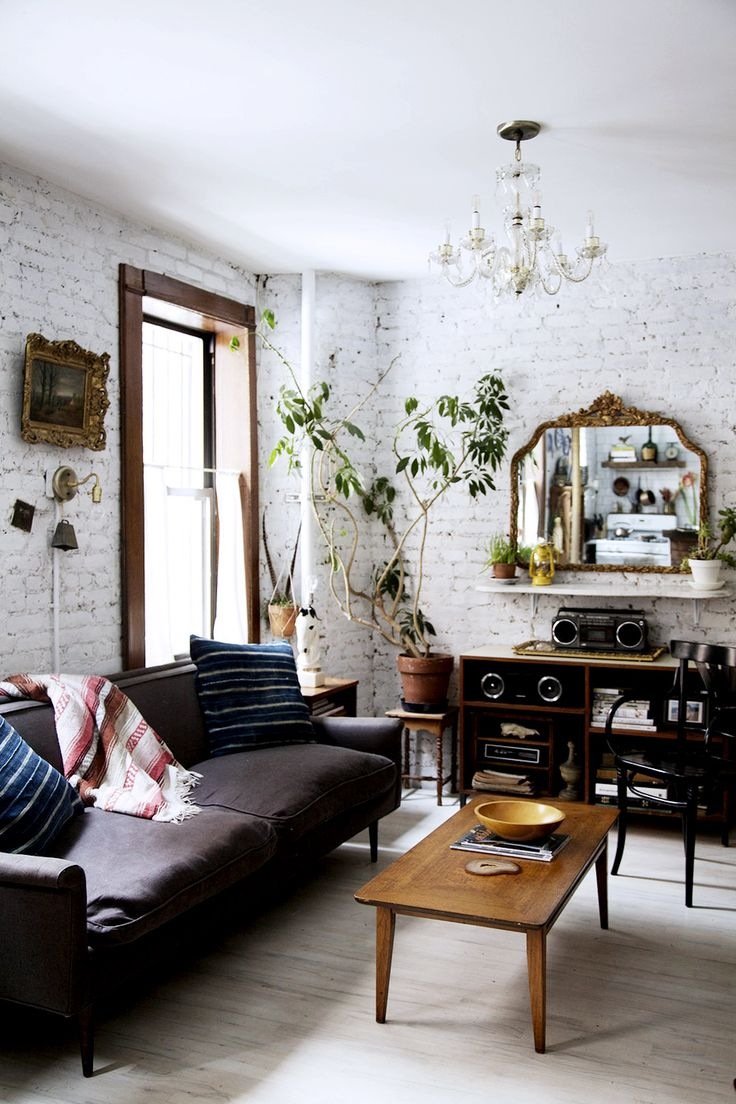 thursday things, decorating tips, how to, wandeleur