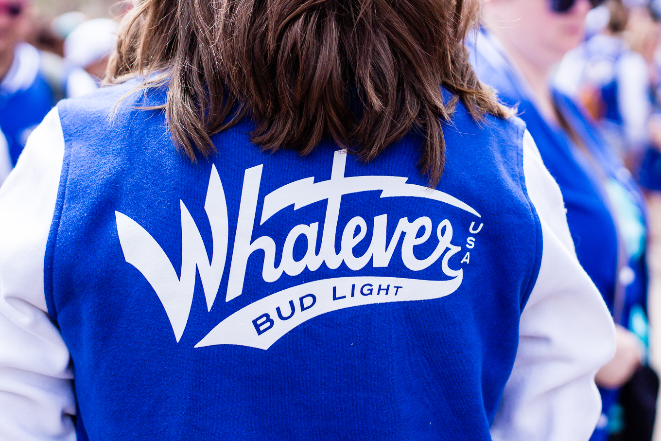 whatever usa, bud light, #drinkbeer, lets grab a beer, anheuser busch