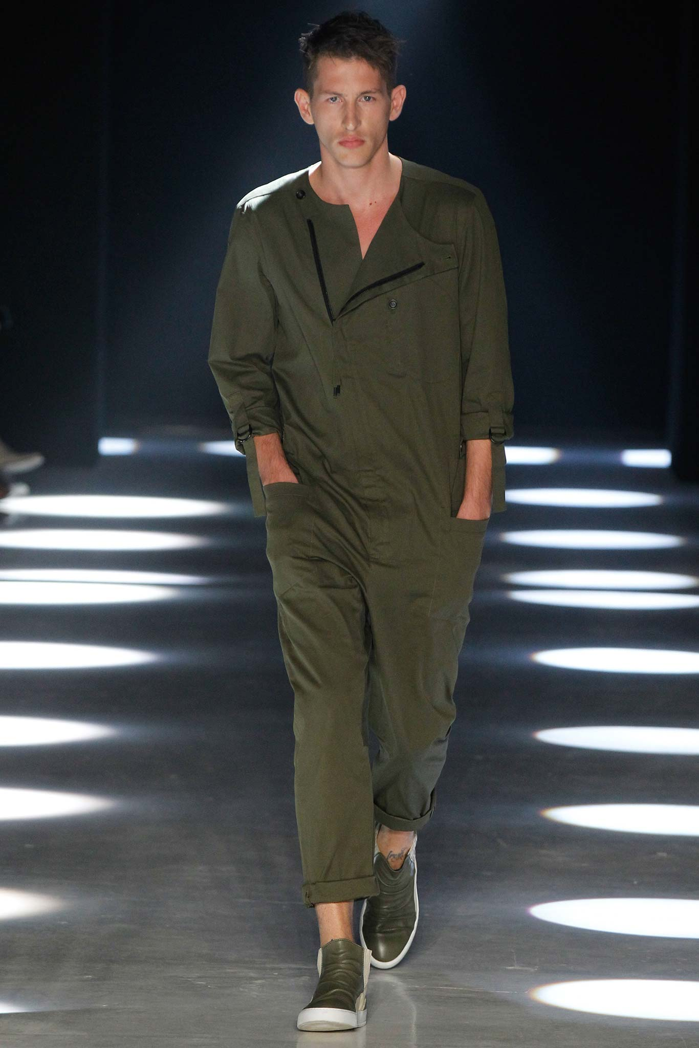alexandre plokhov, nyfwm, new york fashion week, new york fashion week mens