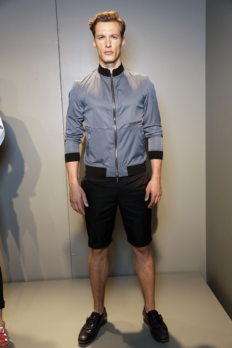 efm, nyfwm, new york fashion week, new york fashion week mens