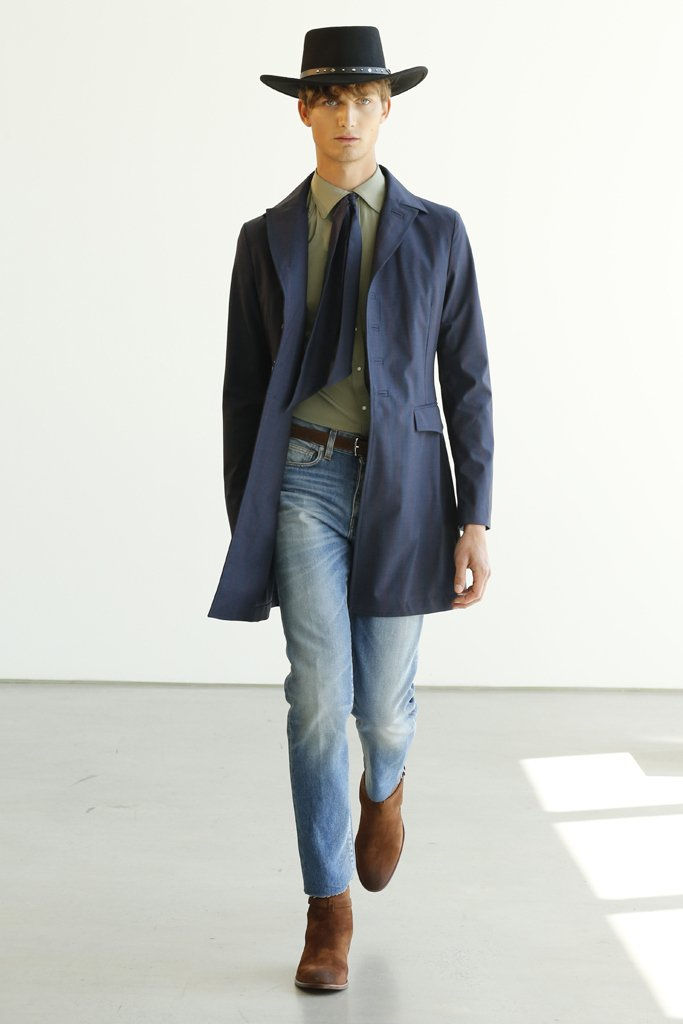 j lindberg, nyfwm, new york fashion week, new york fashion week mens, ss16