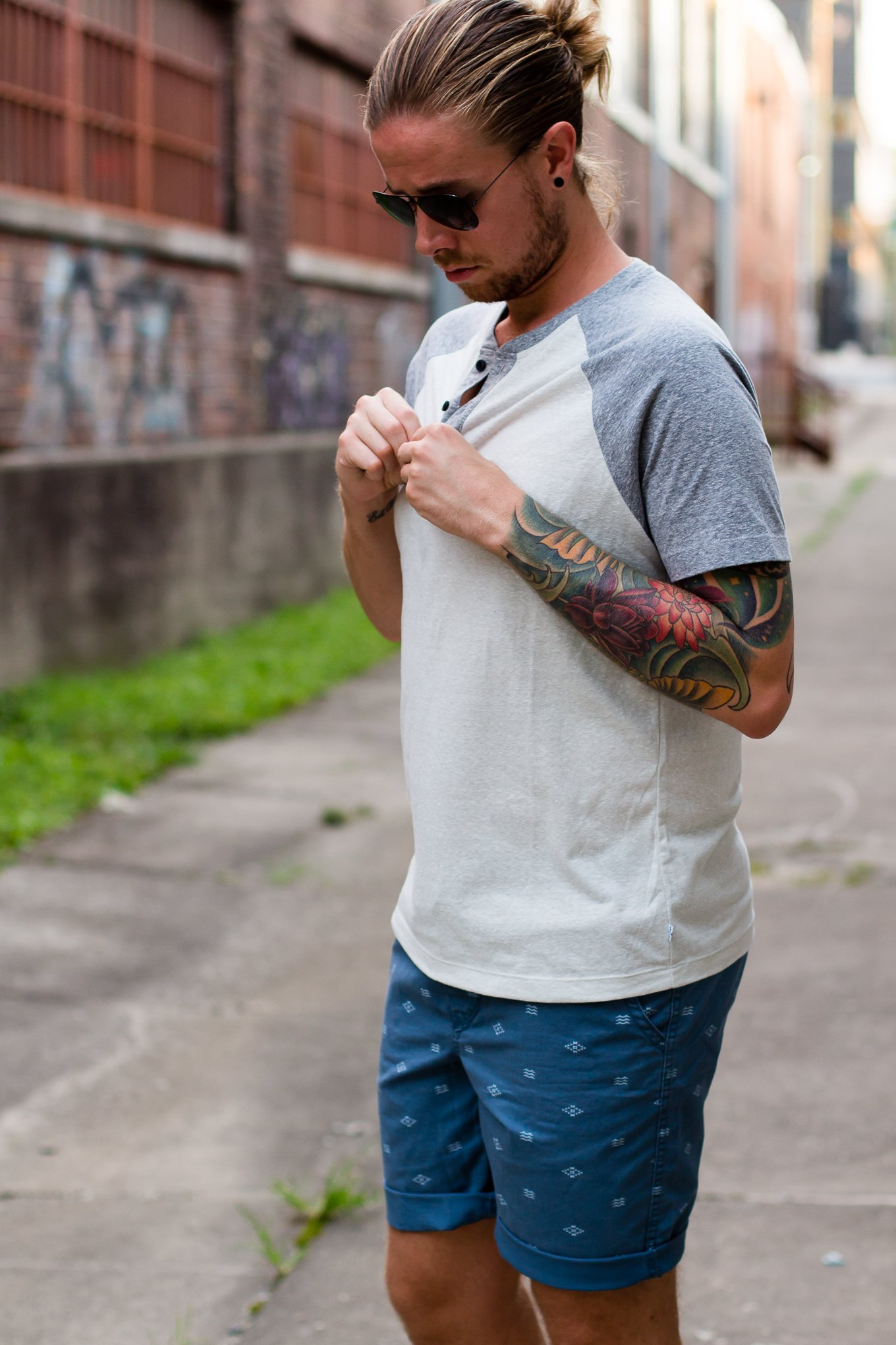 jcpenney, summer style, jcpstyle, mens fashion, mens style blogger