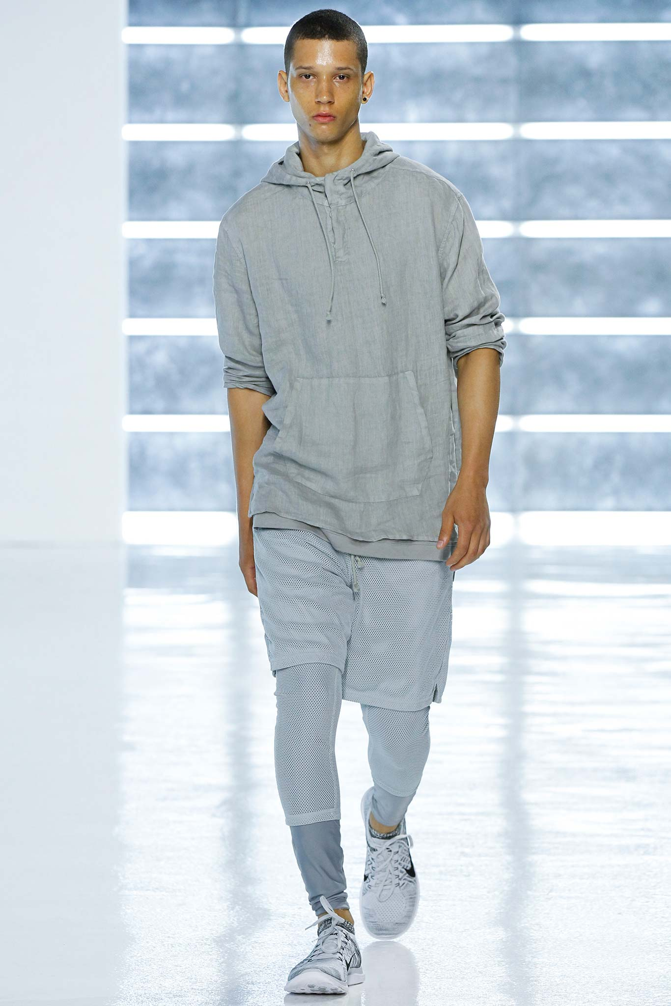 john elliott, nyfwm, new york fashion week, new york fashion week mens