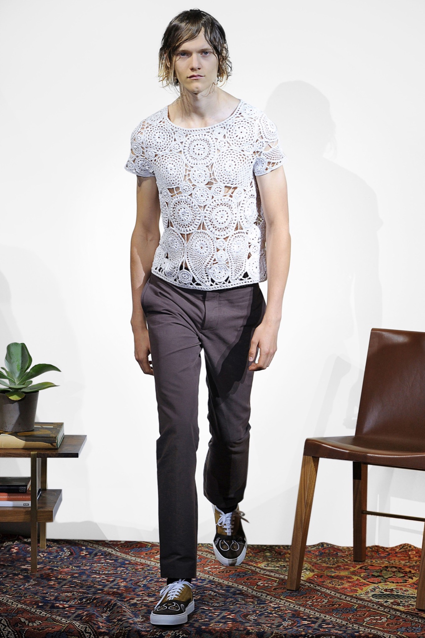 orley, nyfwm, new york fashion week, new york fashion week mens, ss16