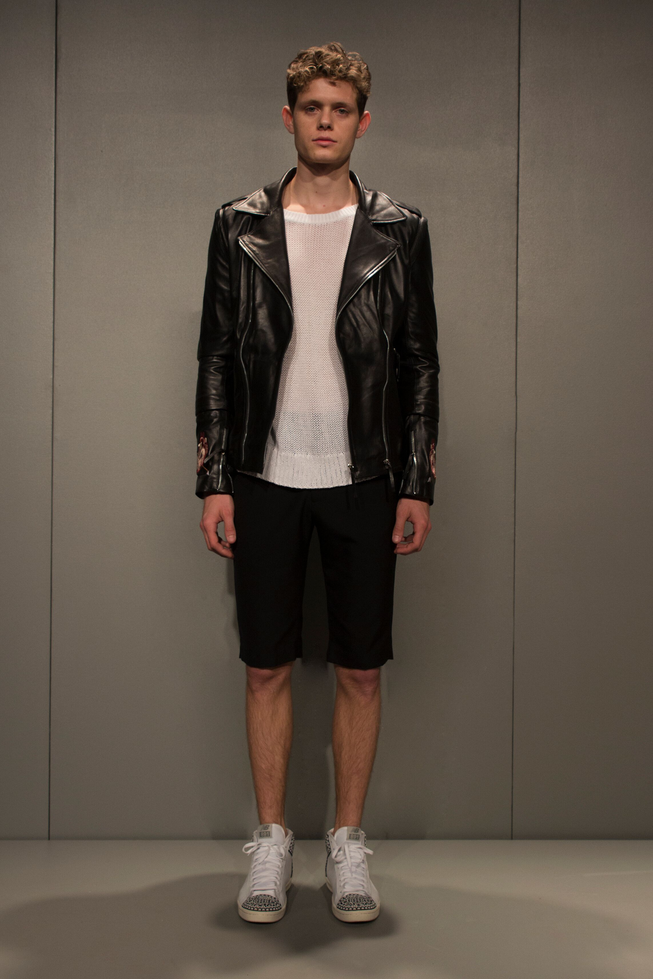 ricardo seco, nyfwm, new york fashion week, new york fashion week mens, ss16