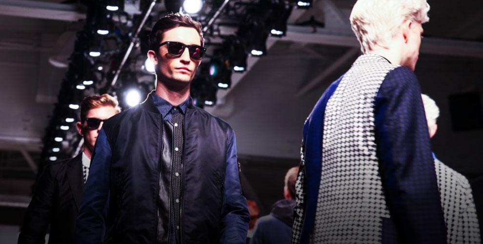 topman, nyfwm, new york fashion week mens, fashion week mens, mens fashion week