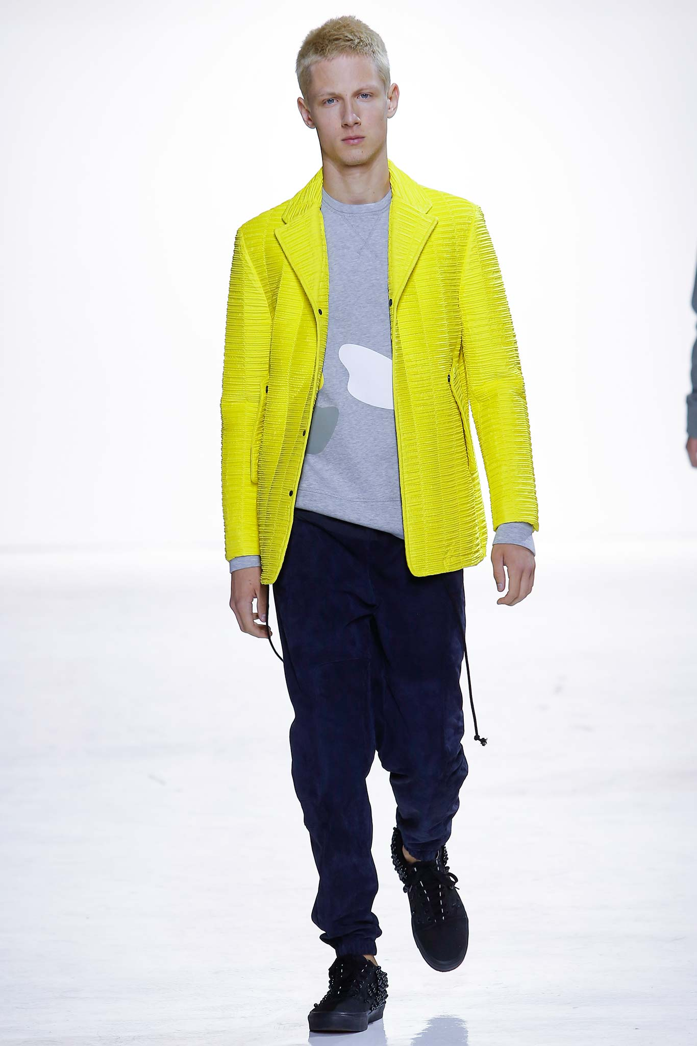 tim coppens, nyfwm, new york fashion week, new york fashion week mens