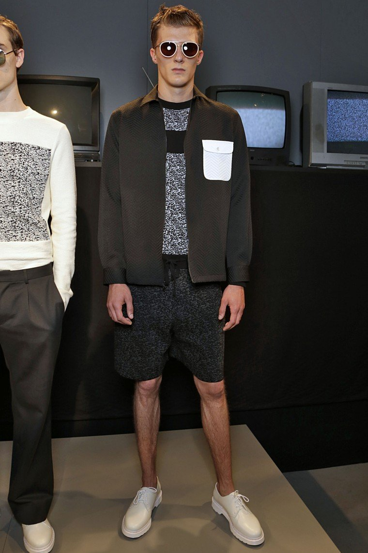 timo weiland, nyfwm, new york fashion week, new york fashion week mens