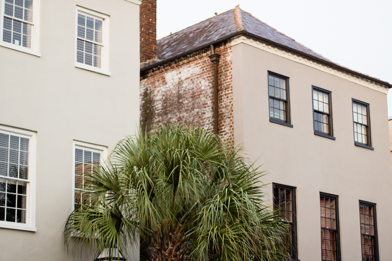 visit charleston, charleston, south carolina, travel, where to eat, where to visit
