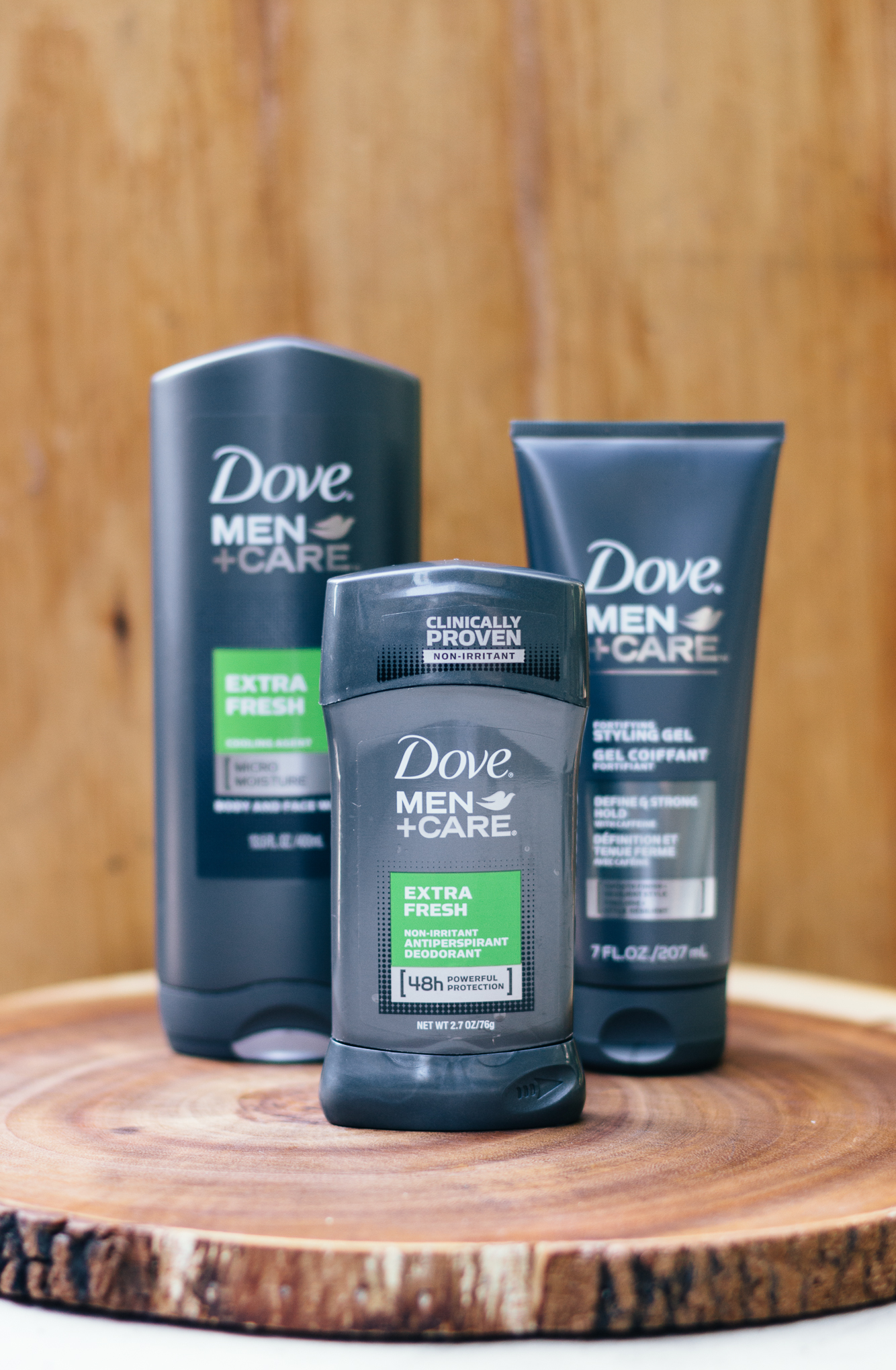 gq best grooming products, gq, cvs, drug store beauty steals, best grooming products, mens grooming products
