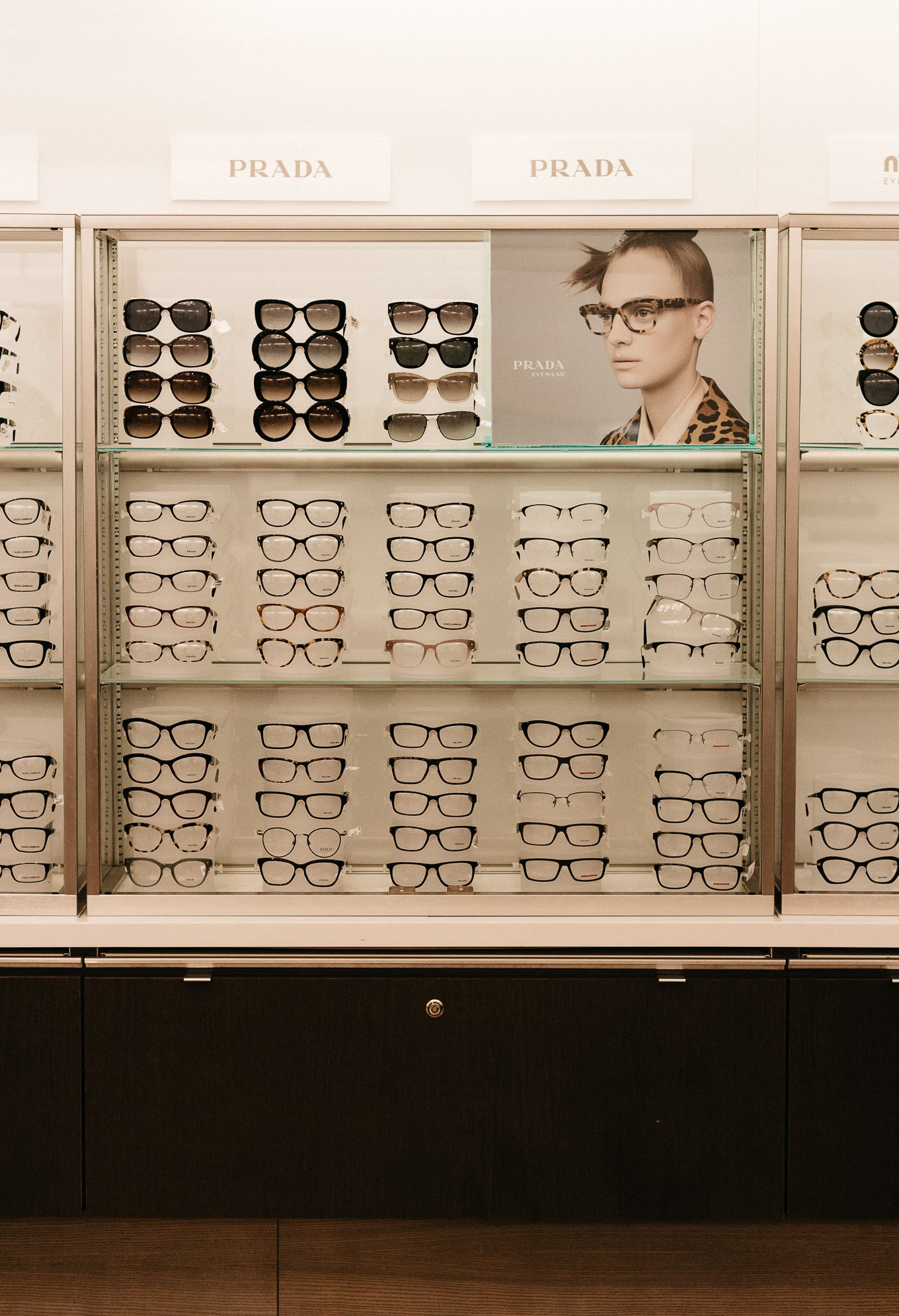 lenscrafters ray ban frames