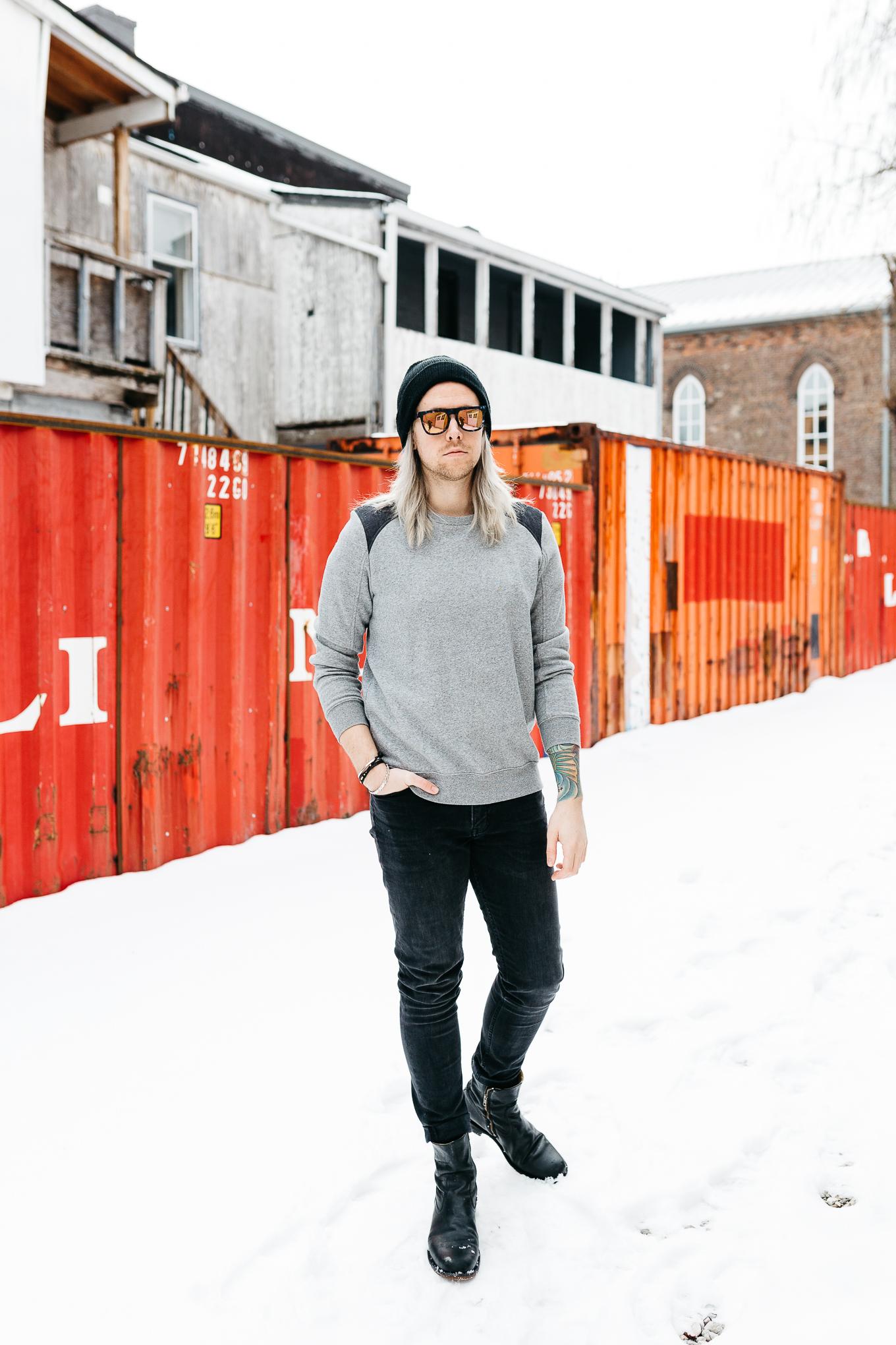 nyfwm, mens fashion week, new york fashion week mens, mens fashion blogger, mens style blogger