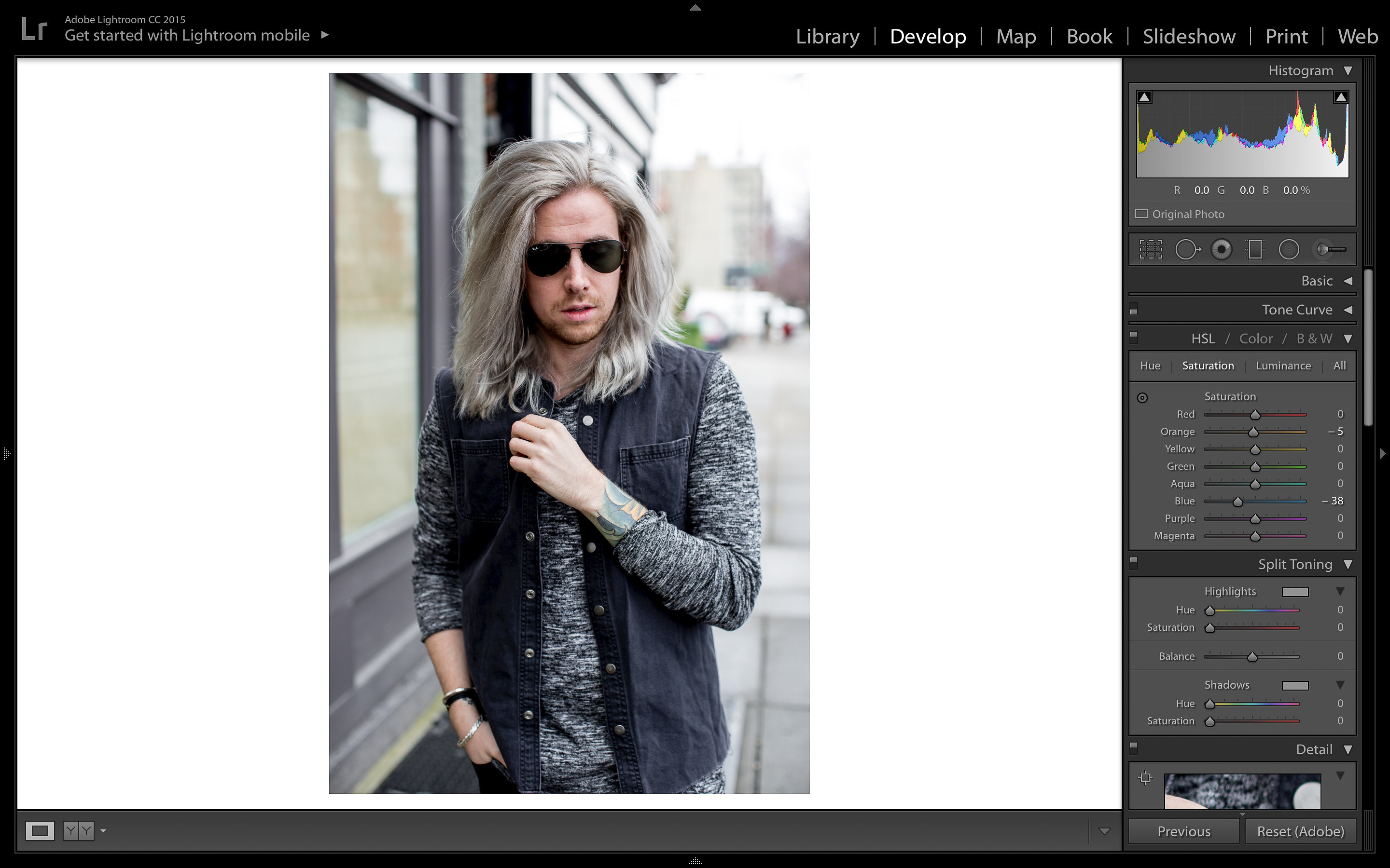 lightroom editing, how to edit in lightroom, how to edit blog photos, how to edit blog photos in lightroom