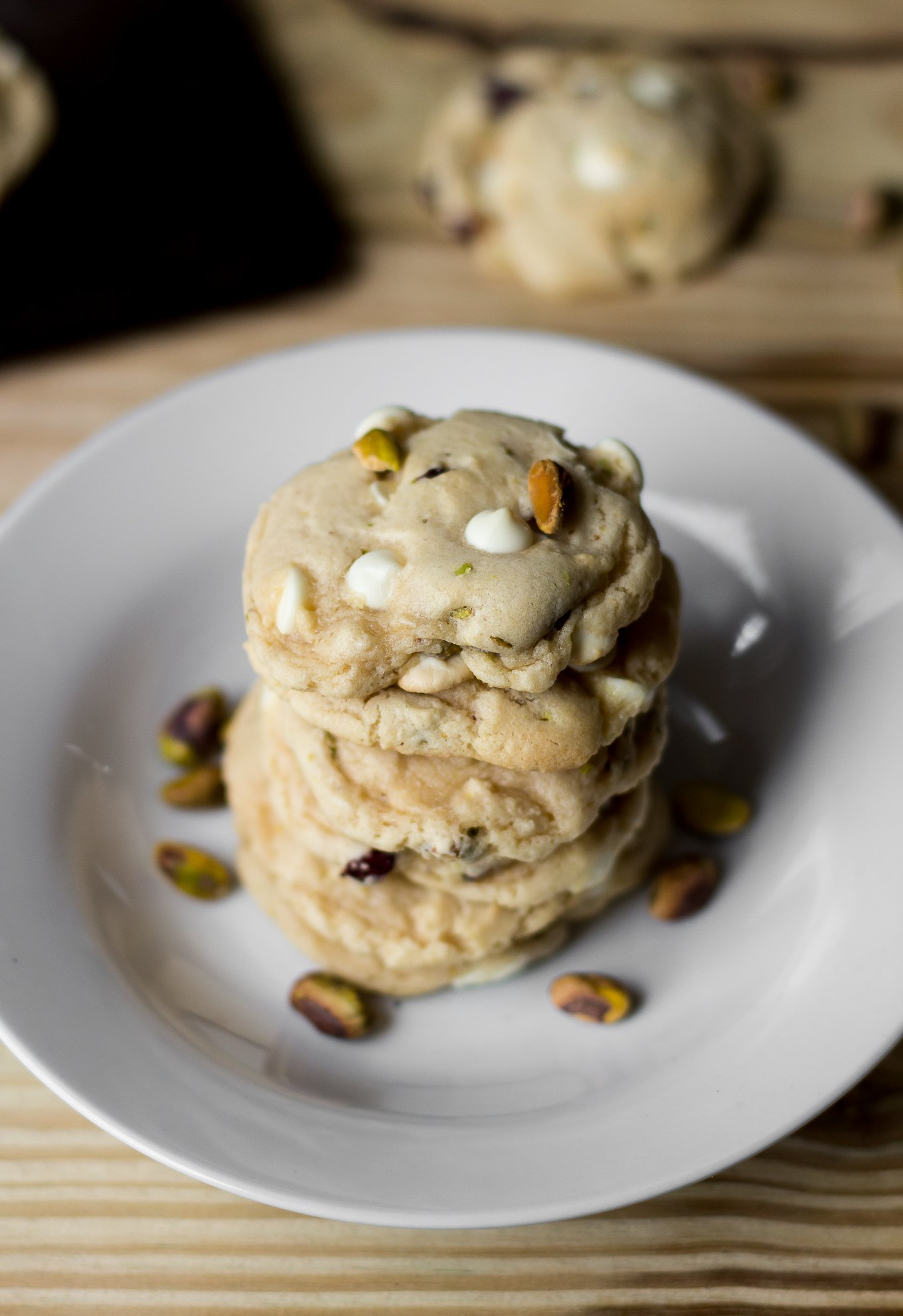 ... -pistachio-day-white-chocolate-chip-cranberry-pistachio-cookies.jpg