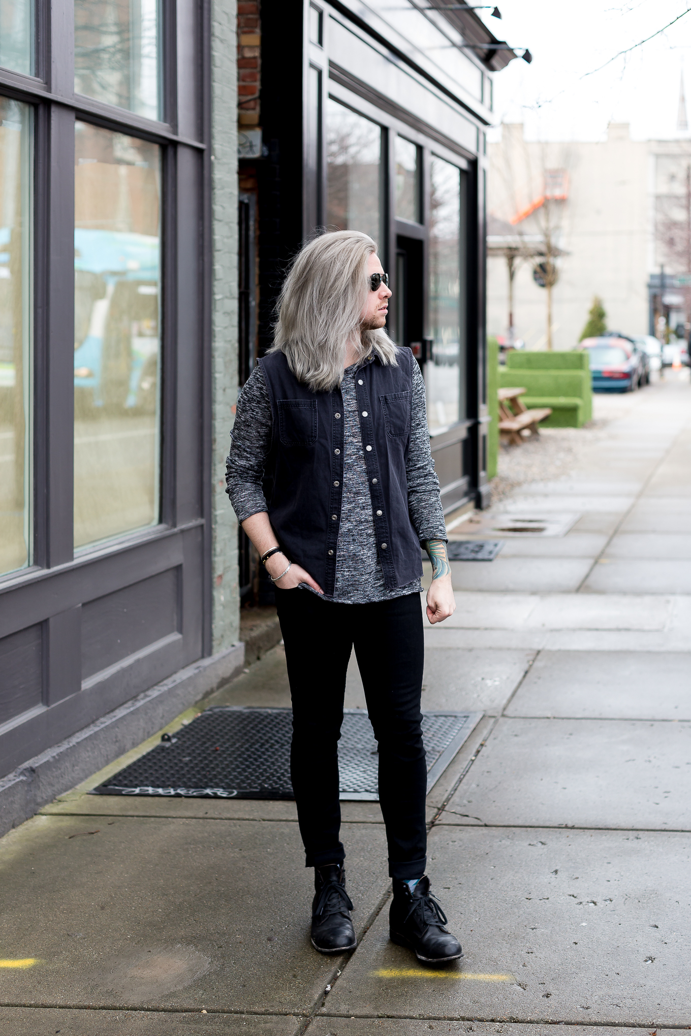 mens fashion, mens street style, mens fashion blogger, mens style blog