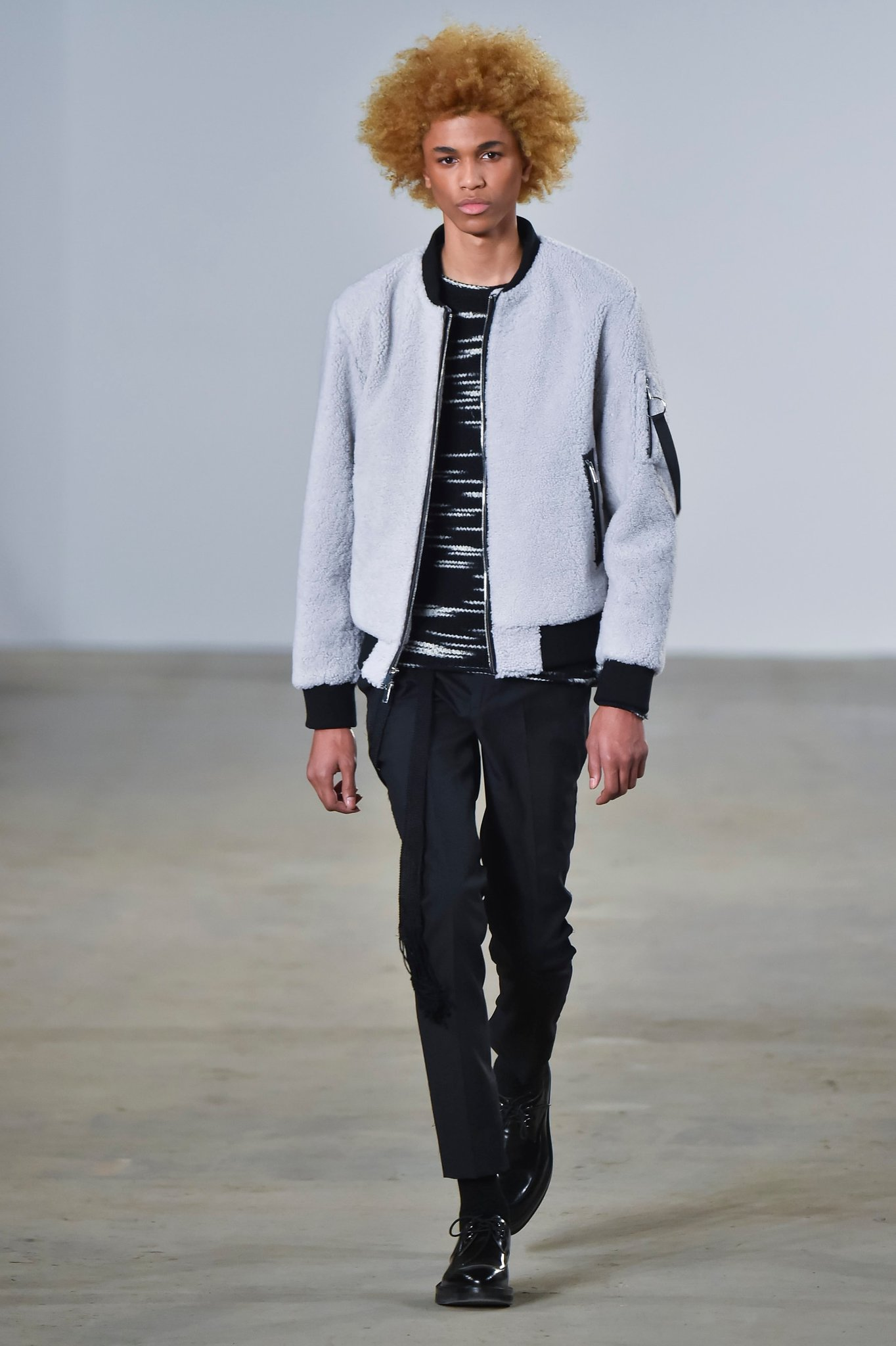 nyfwm, nyfwm aw16, new york fashion week mens, new york fashion week