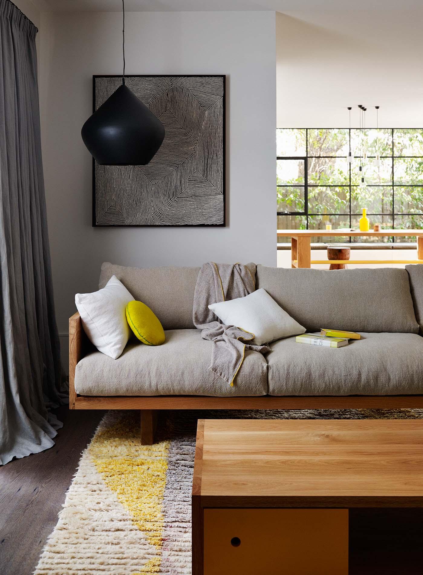 style by emily henderson, emily henderson, emily henderson tips, 2016 living room trends