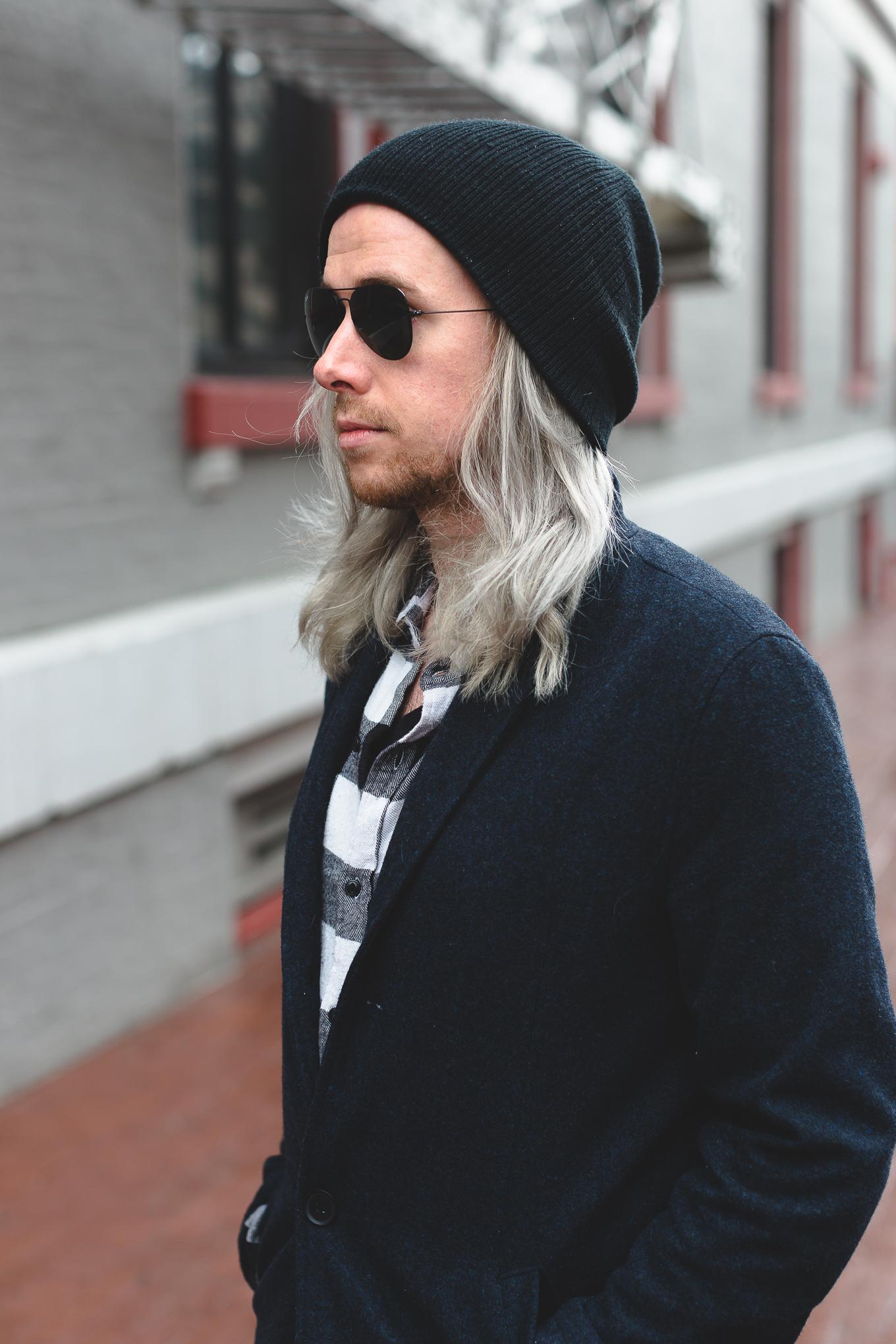 mens sunglasses, black rayban sunglasses, rayban aviator sunglasses