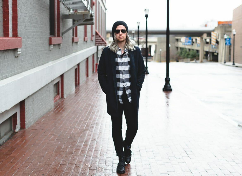 topman, mens fashion blog, mens fashion blogger, rag & bone, black skinny jeans for men