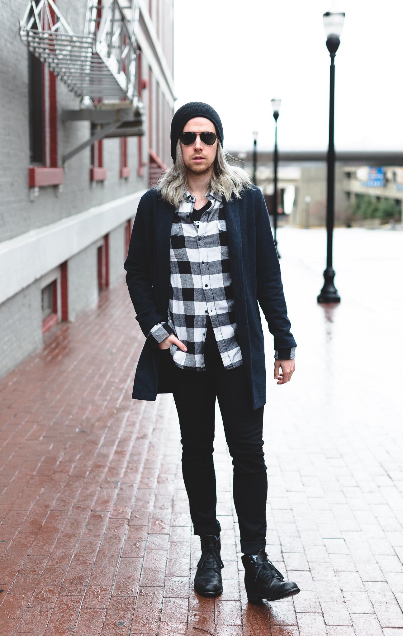 topman, mens fashion blog, mens fashion blogger, rag and bone, black skinny jeans for men