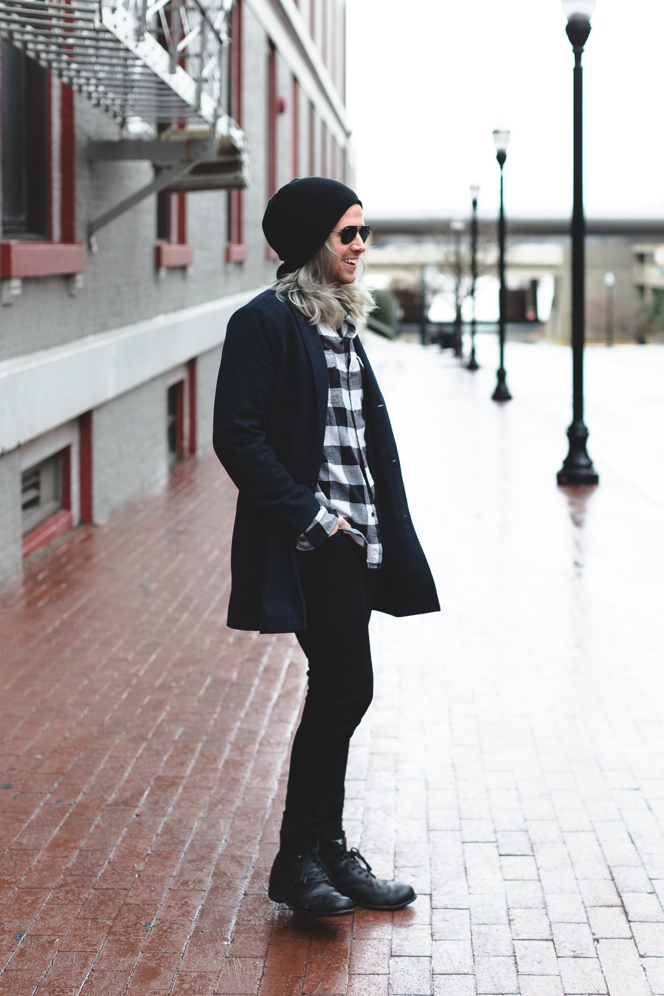 mens fashion blogger, mens fashion blog, kentucky fashion blogger
