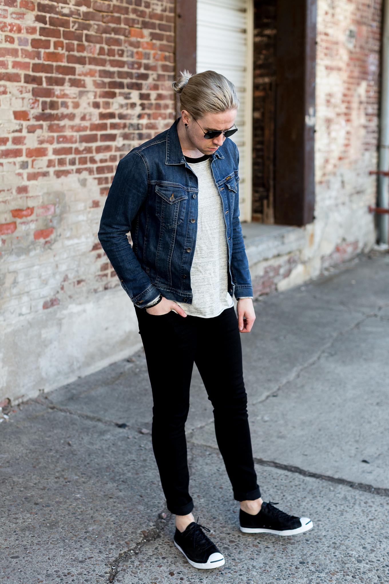 new neutrals, mens neutral clothing, rag and bone jeans, louisville kentucky, mens blog