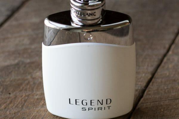 montblanc, mens cologne, mens cologne giveaway, montblanc legend spirit