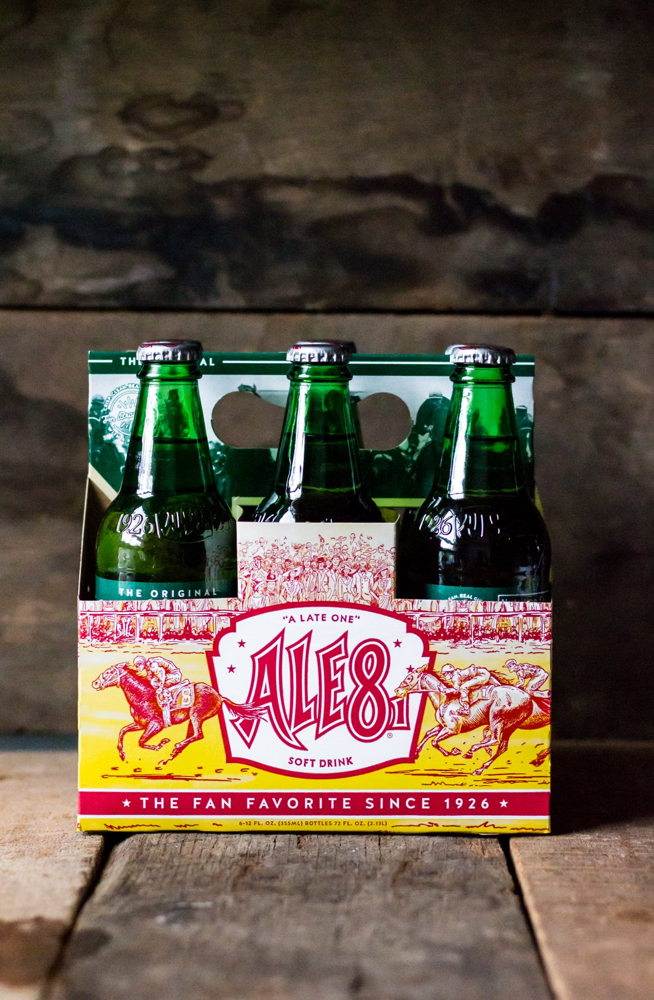 ale8one, jubli8, derby cocktails, the kentucky gent, the kentucky derby