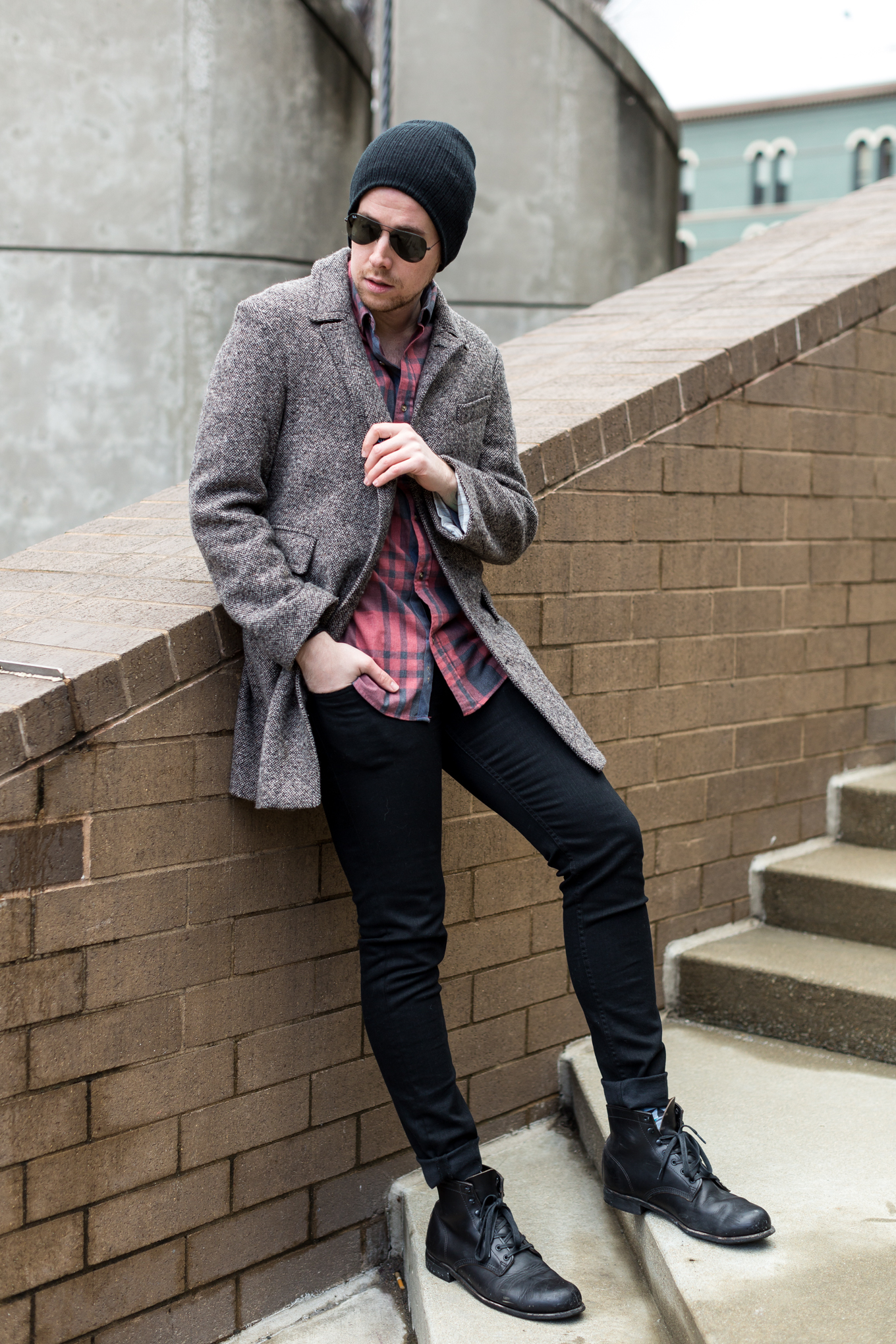 billy reid, southern mens fashion, mens fashion blog, southern living bloggers to follow, bloggers to follow