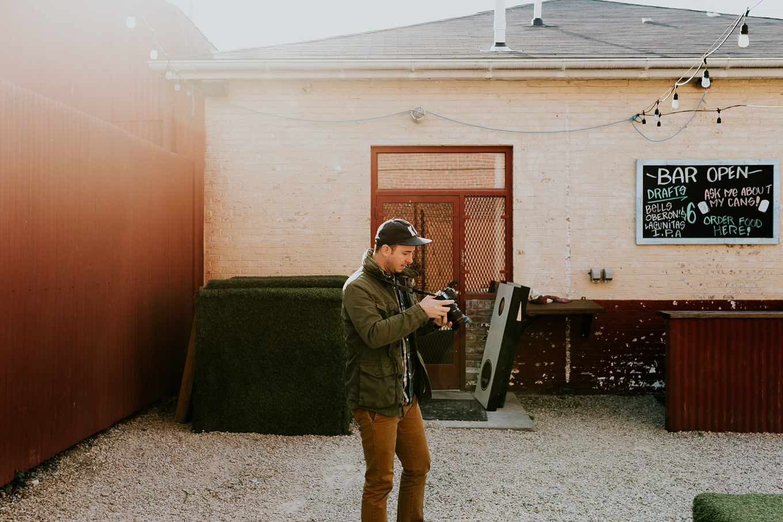 caleb irvin, kentucky based photographer, the kentucky gent, mens lifestyle blogger, kentucky blogger