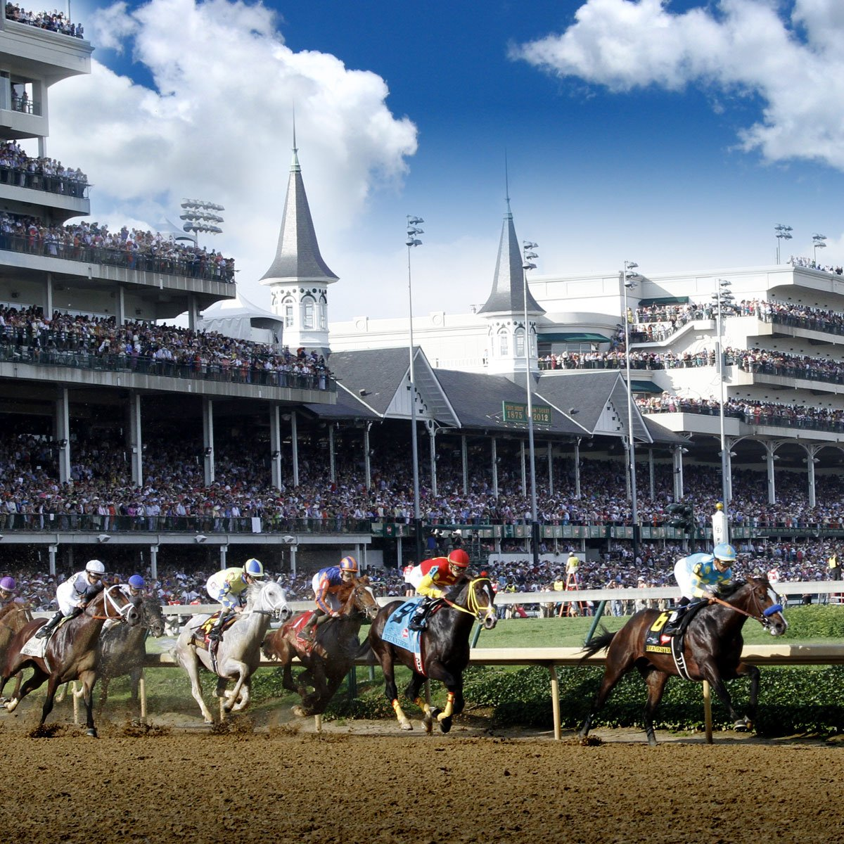 the kentucky derby, kentucky derby essentials, kentucky derby roundup, louisville kentucky, kentucky derby 2016