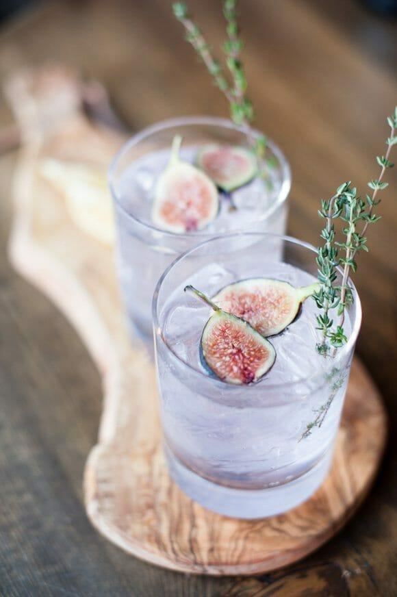 craft cocktails, craft cocktail recipes, world cocktail day 2016, world cocktail day, mens lifestyle blog