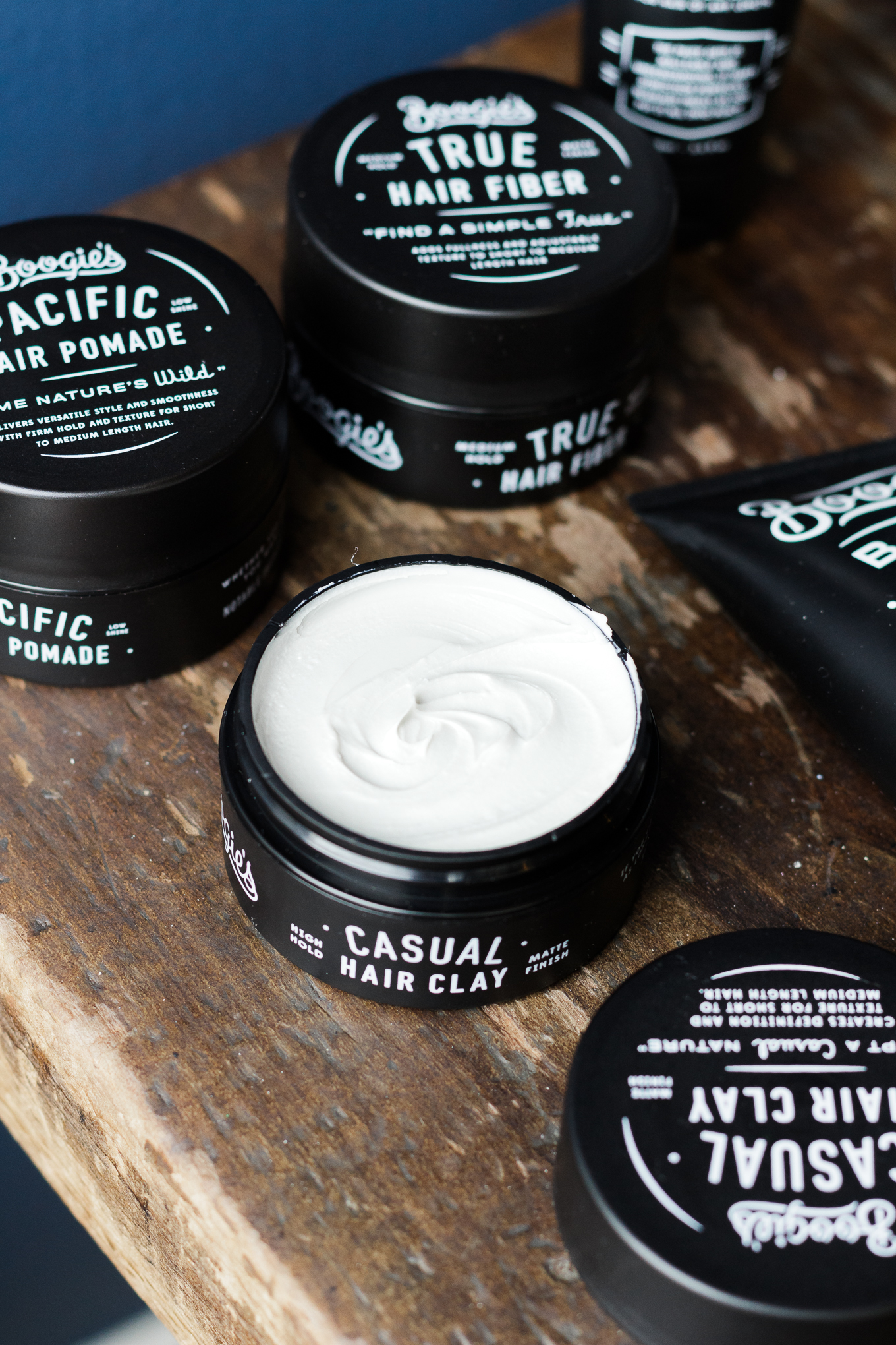 dollar shave club, mens grooming company, style by boogie, mens grooming blog, mens haircare