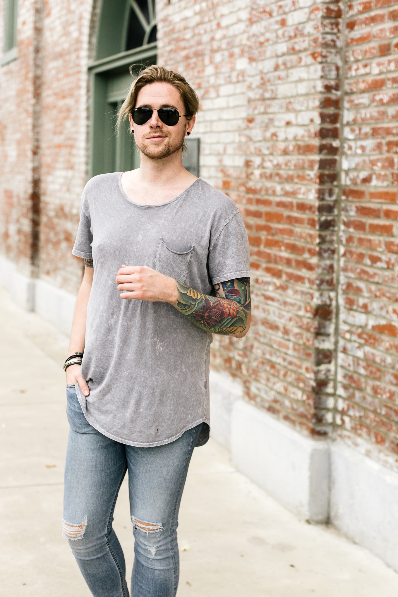 mens fashion blog, helm boots, rag & bone jeans, personal style blog, the kentucky gent