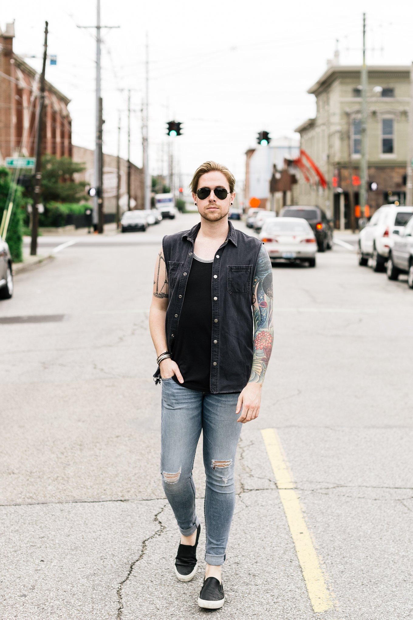 rag & bone jeans, the kentucky gent, style blog, louisville blogger, mens fashion blog