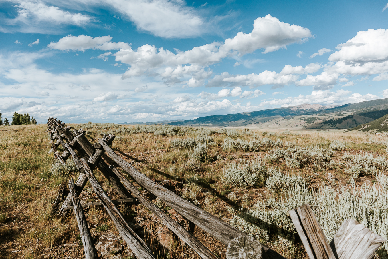 jackson hole wyoming, visit wyoming, lifestyle blog, travel blog, the kentucky gent