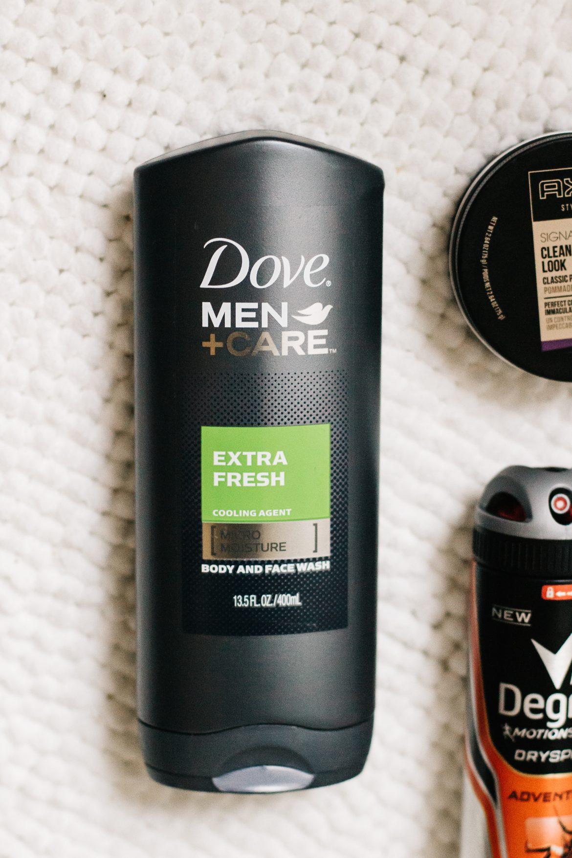cvs grooming products, mens grooming, fall grooming essentials, grooming blog