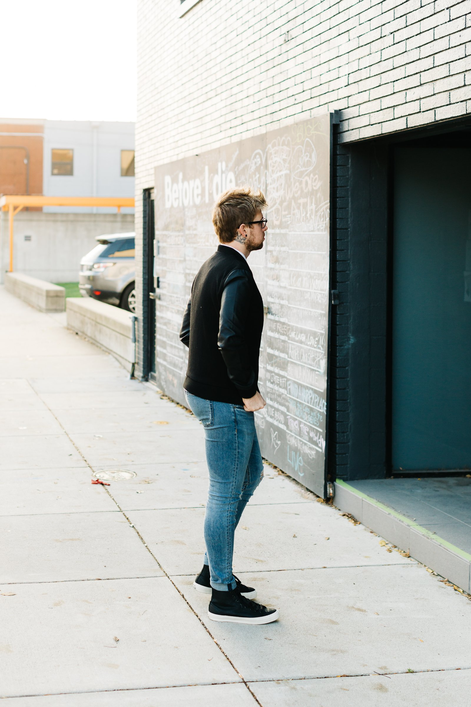 stitch fix, mens subscription clothing service, personal shopping for men, mens fall fashion, style blog